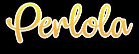 PERLOLA